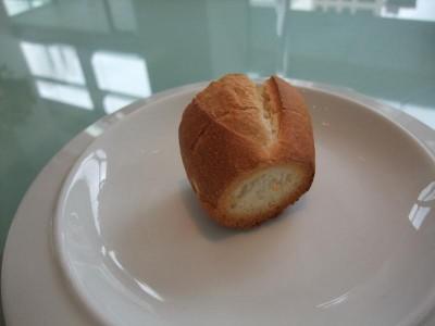カフェセレ パン