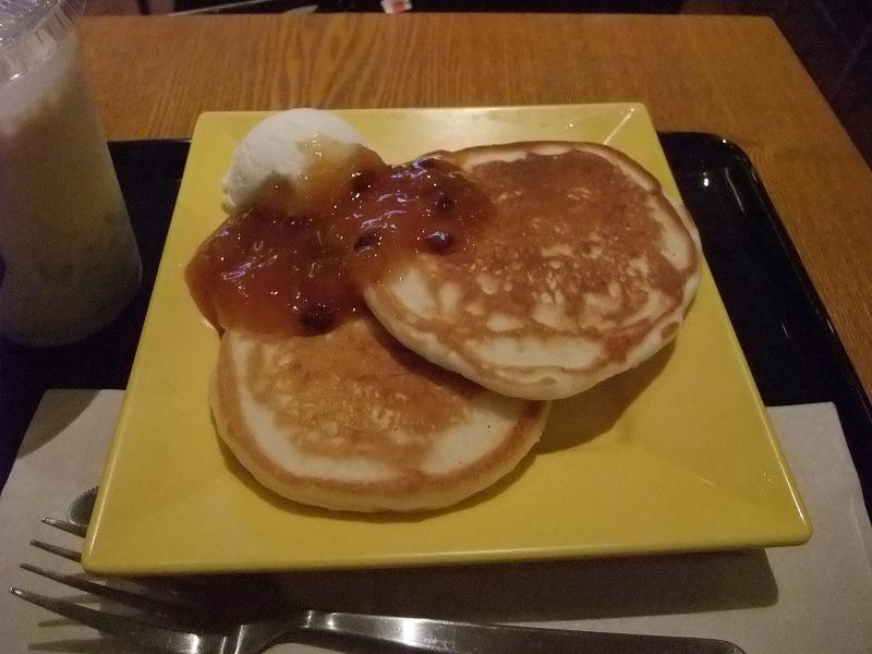 銀座 Dole Cafe 閉店