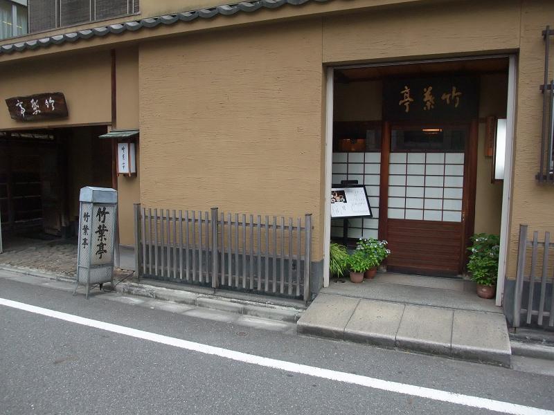 銀座まとめ 100年以上の歴史がある老舗飲食店