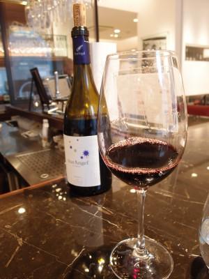 エノテカ・ミレ 赤ワイン