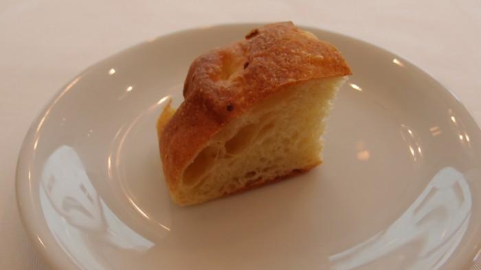 farm genten パン