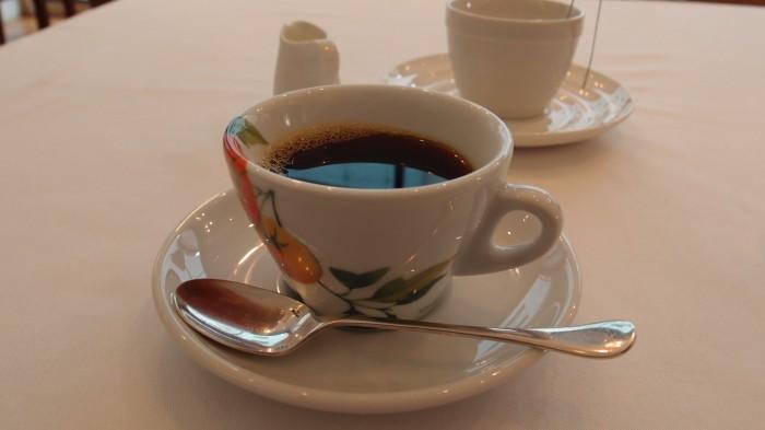 farm genten コーヒー