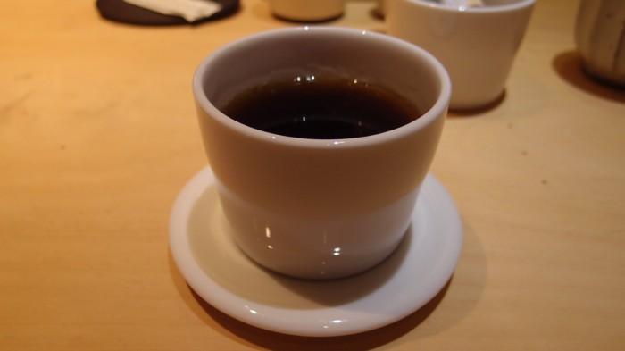 100-001@ベルビア館 珈コーヒー