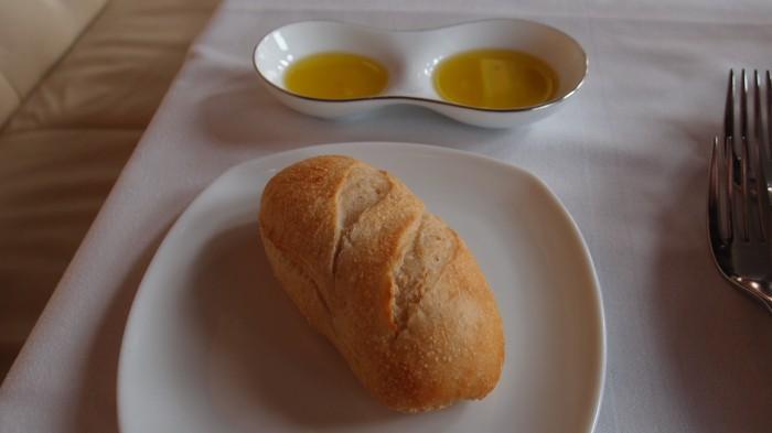 DAZZLE パン