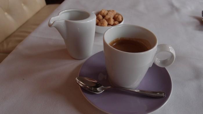 DAZZLE コーヒー