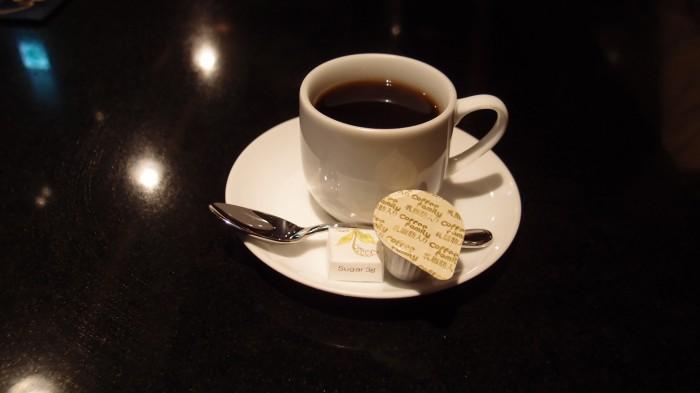 築地 さとう コーヒー