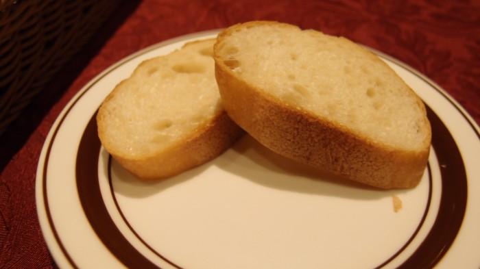 Ohashi パン