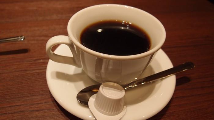 ORIGO コーヒー