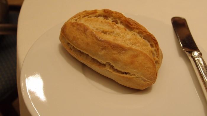 AIMEE VIBERT(エメ・ヴィベール) パン