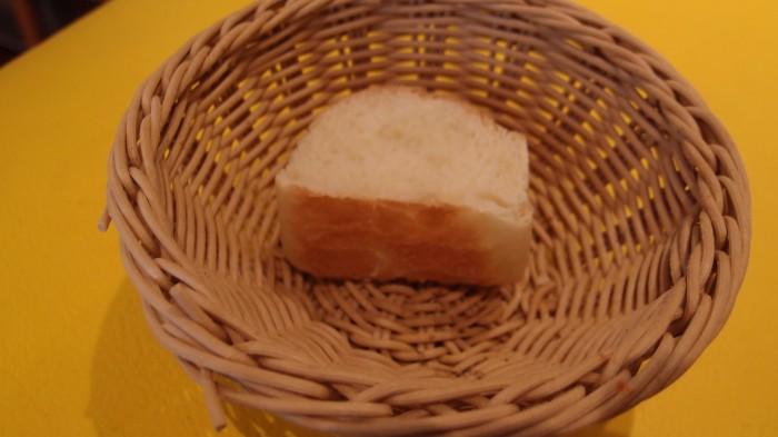 アズーロ パン
