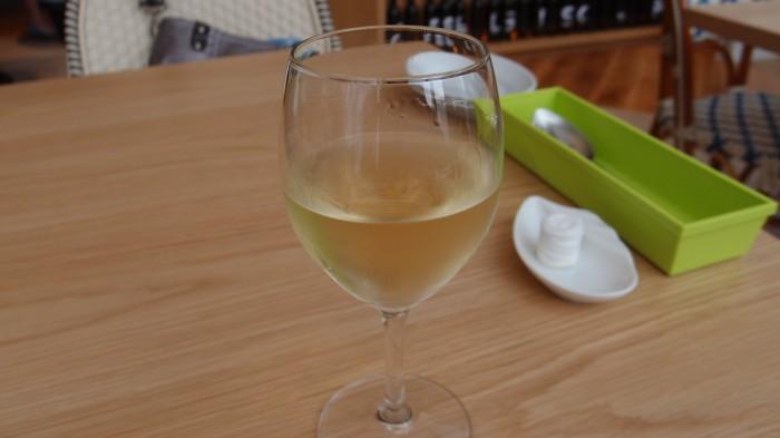 PAEZO ワイン
